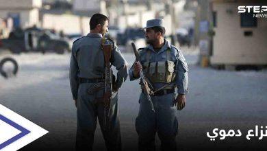 نزاع على أرض.. مقتل 8 أشخاص من عائلة واحدة داخل مسجد شرق أفغانستان