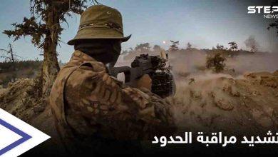 """هيئة تحرير الشام تحكم قبضتها على الحدود وترسل رسالةً """"مهمة"""" لتركيا حول """"تهريب البشر"""""""