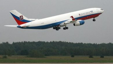 62 130314 russia new aircraft project 700x400
