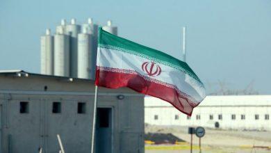 79 202124 iran problem europe biden 700x400