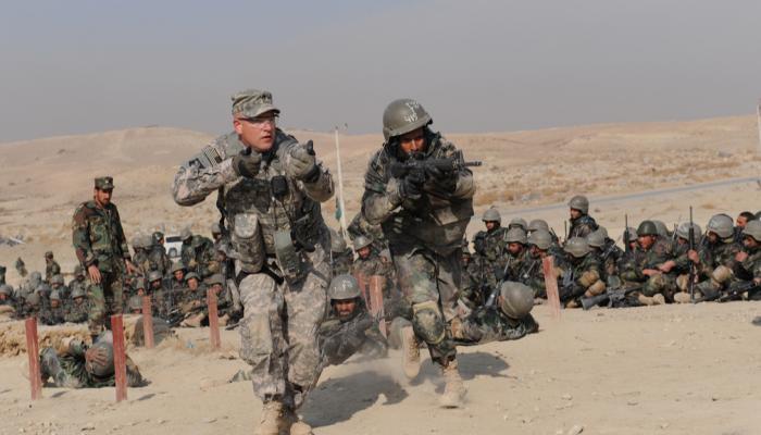 79 210419 nato afghanistan united
