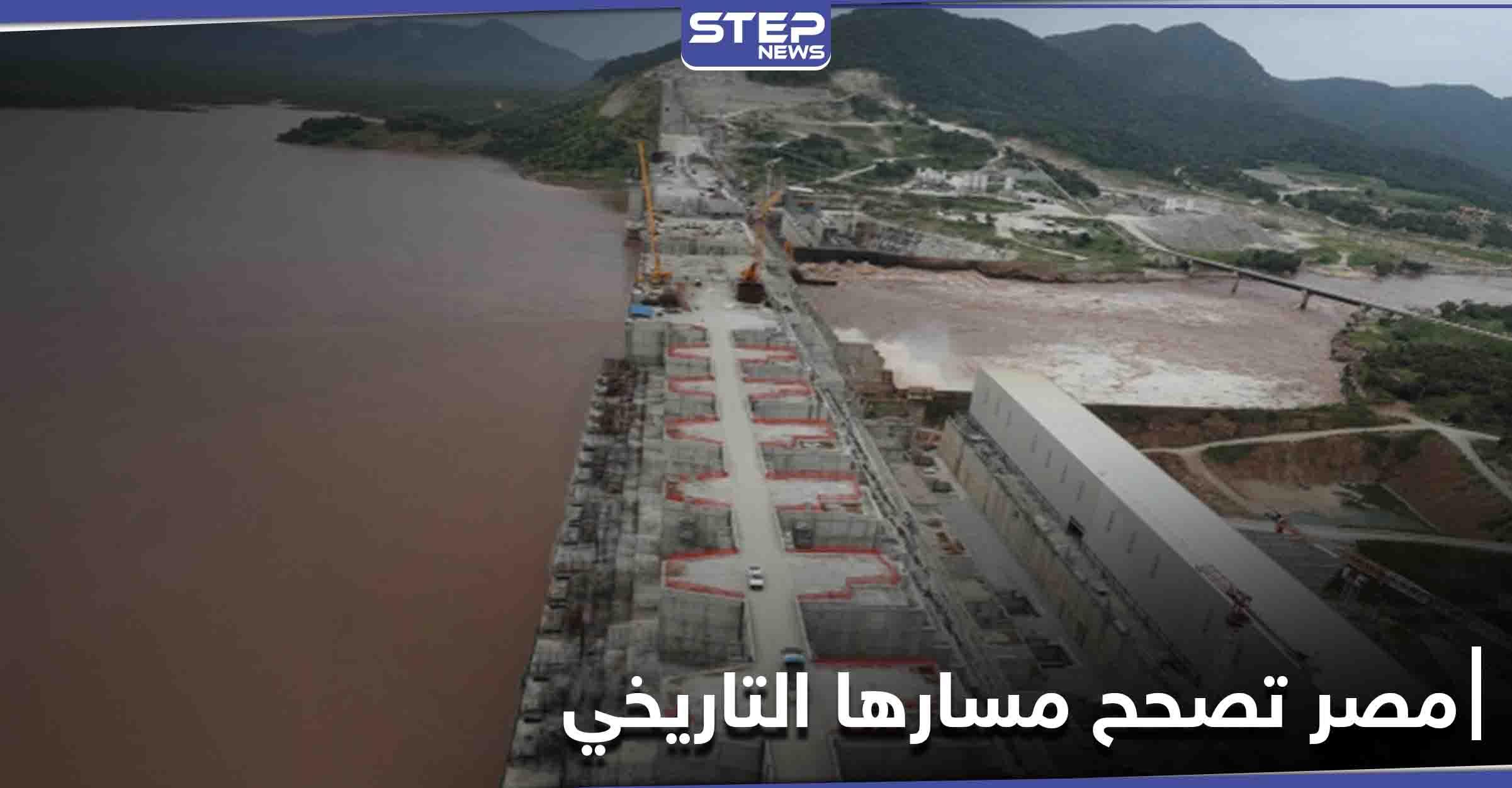 """حوض النيل يعود لسابق عهده باتفاقية عسكرية بين مصر وأوغندا وصفت بأنها """"مصيرية"""" وصفعة حادة لإثيوبيا"""
