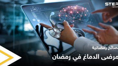 Brain patients 221042021