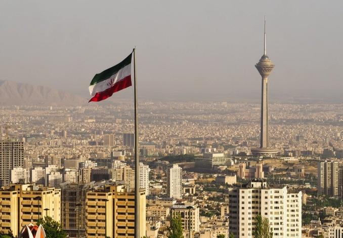 في تطورٍ خطير.. إيران توجه رسالة لوكالة الطاقة الذرية وتبلغها بهذا الأمر