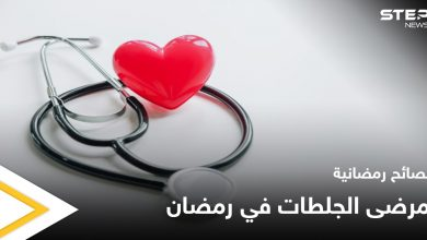 Patients with heart attacks 223042021