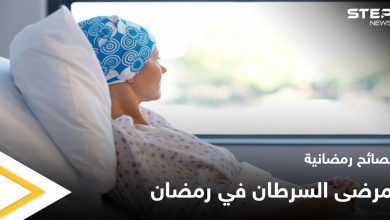 cancer patients 222042021