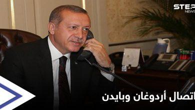 erdogan 224042021 1