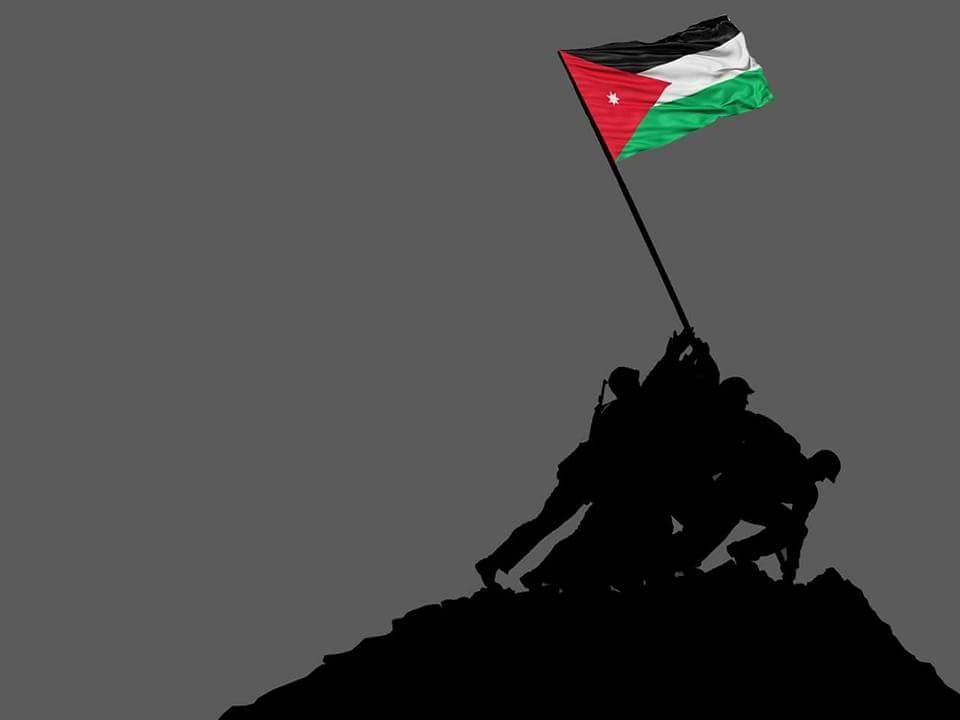 النيابة العامة الأردنية تعلن انتهاء التحقيقات المتعلقة بالأحداث الأخيرة.. وتكشف ما توصلت إليه