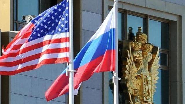 مجلس الأمن الروسي يكشف تفاصيل الاتصال الهاتفي بين موسكو وواشنطن.. وأمرين رفضتهما روسيا