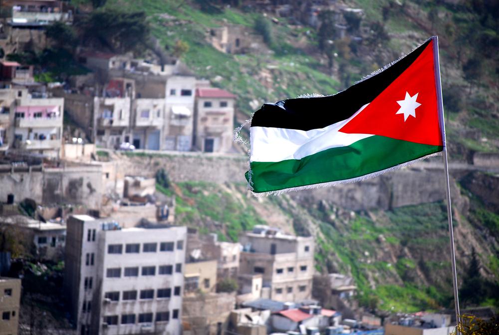 """بعد إعلانها انتهاء التحقيقات.. السلطات الأردنية توقف 18 شخصاً بتهمة """"الفتنة"""""""