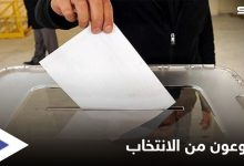 syrian election 220042021