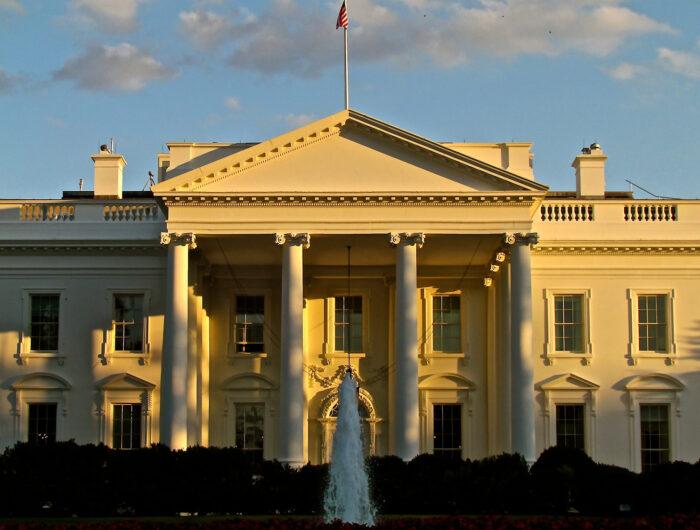 مصادر: السلطات الأمريكية تحقق في هجومٍ غامض قرب البيت الأبيض
