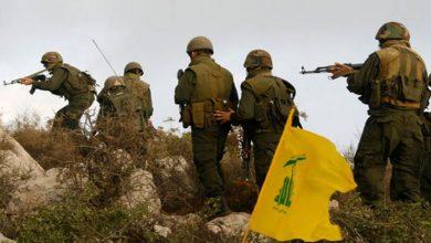 حزب الله اللبناني mena e1588236267379