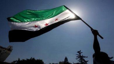 الثورة السورية 960x540 1
