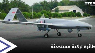 """أول صورة افتراضية لـ طائرة تركية على سطح حاملة طائرات قيد التصنيع"""" تثير تساؤلات بتركيا"""""""