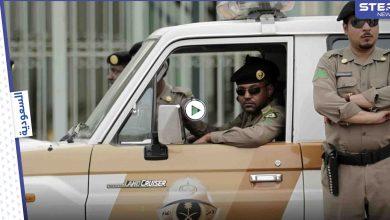 بالفيديو   في مشهد مثير للجدل.. القبض على مواطنين سعوديين بتهمة الرقص فوق شاحنة أثناء سيرها