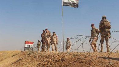 21314 iraq soldiers border 700 496