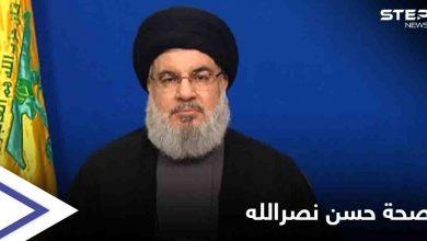 """""""حزب الله"""" يكشف مستجدّات عن صحة نصر الله... وموقع إسرائيلي يكشف """"المخفي"""""""