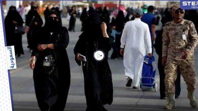 غضب في السعودية إثر تعدي شبان على فتاة في سكيت بارك اعتراضاً على لبسها وحملة تطالب بمعاقبتهم (فيديو)