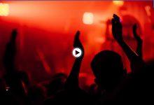 هاشتاغ انفلات مشاهير بالسعودية يتصدر بعد حفل راقص جريء ومطالبات بمحاسبتهم (فيديو)