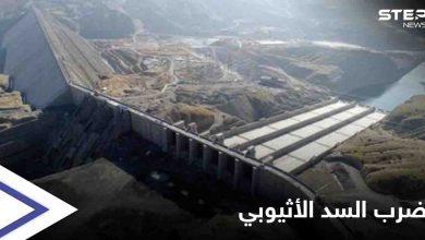 بهجمات جوية أو صواريخ.. سياسي مصري شهير يشعل مواقع التواصل بحديثه عن ضرب السد الإثيوبي