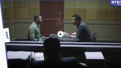 الاختيار 2.. يتصدر الترند بعد عرضه مشاهد حقيقية لتفاصيل محاولة اغتيال الرئيس المصري (فيديو)