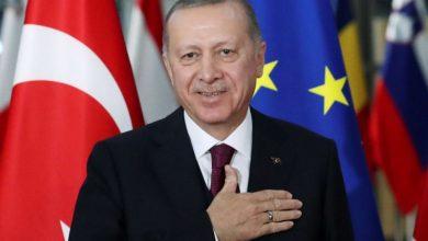 erdogan 1