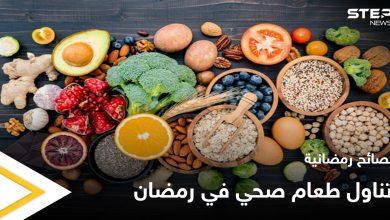 healthy food 211052021