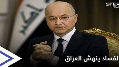 iraq 2230502021