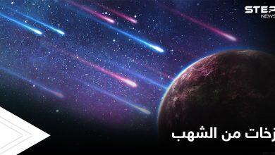 shooting star 201052021 1
