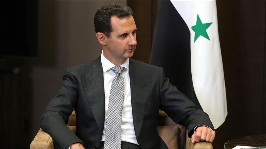 بشار الأسد يصدّر أمراً يقضي بإنهاء الاحتفاظ في الجيش.. محدداً التاريخ ولكن بشروط