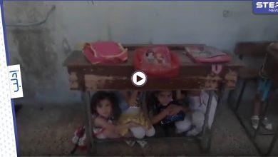 محافظة إدلب السورية