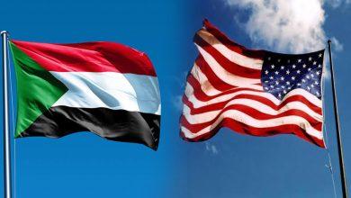 """عاجل   بعد إزالتها السودان من لوائحها السوداء.. الولايات المتحدة تعلن عودة العلاقات إلى """"الوضع الطبيعي"""""""