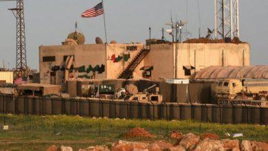 واشنطن تعلّق على استهداف قاعدة التحالف في حقل العمر بدير الزور وتكشف حجم الخسائر