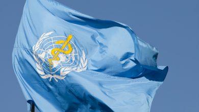 منظمة الصحة العالمية تحذّر من كارثة إنسانية
