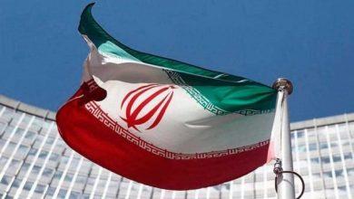 ايران17 600x347 1