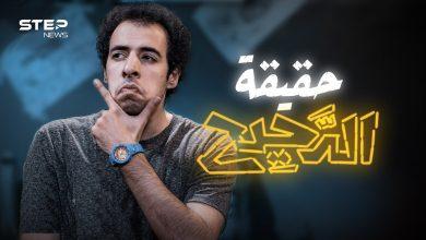 الدحيح | من أين بدأ أحمد الغندور وكيف نجح بجذب ملايين المتابعين
