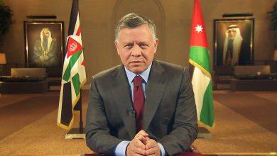 الأردن 0