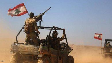 على وقع الانهيار.. الجيش اللبناني يُطلق مشروعاً سياحياً لدعم ميزانيته