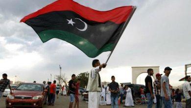 155 165349 turkey libya mercenaries egypt 700x400
