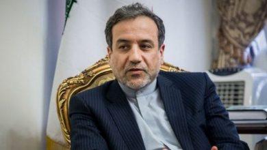 عراقجي: تم حل خلافات كبيرة لإحياء الاتفاق النووي وباقٍ اتخاذ القرار
