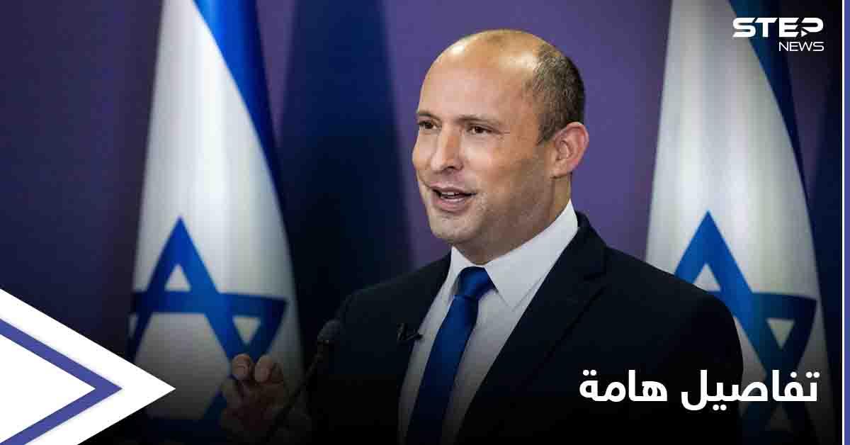 استبق زيارة وفد حركة حماس لبلاده.. رئيس عربي يوجّه رسالة لـ رئيس الوزراء الإسرائيلي والأخير يرّد