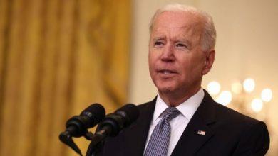 الرئيس الأمريكي يقدم خطته لتحسين البنية التحتية في الولايات المتحدة.. إليك أبرز توجهاتها