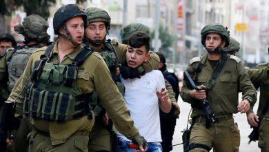 """تقرير أممي يكشف عن انتهاكات إسرائيلية """"خطيرة"""" ضد أطفال فلسطين"""