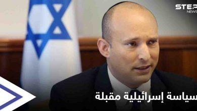 الحكومة الإسرائيلية المحتملة: لن نوقف الاستيطان وسنشن حرباً على غزة ولبنان