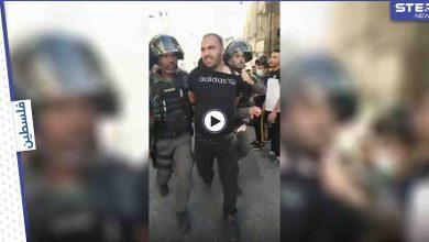 """بالفيديو    إصابات في """"ماراثون القدس"""" وخطة إسرائيلية """"فورية"""" ضد فلسطينيي الداخل"""