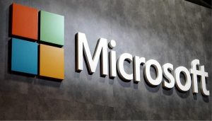 بعد طول انتظار... شركة Microsoft تكشف عن Windows 11 إليك أبرز المفاجآت