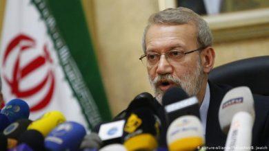 طهران تتحفظ على بيانات نووية وتعلن انقضاء الاتفاق مع الوكالة الدولية للطاقة