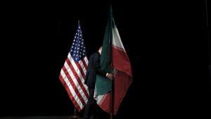 """مسؤول أمريكي يتحدث عن مخاوف حول """"النووي الإيراني"""""""