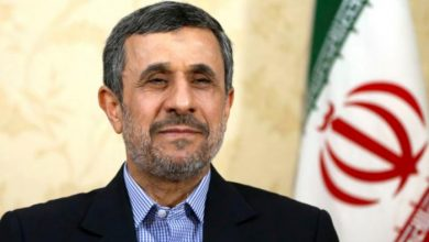 61 140110 iran ahmadinejad khamenei presidentia political 700x400
